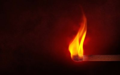 Work Recovery: How to Prevent (and Recover from) Burnouts