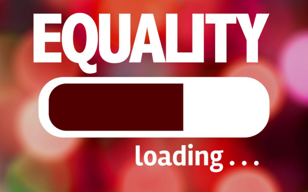 Gender-Balanced Leadership Quotas Are Coming – Are You Ready?