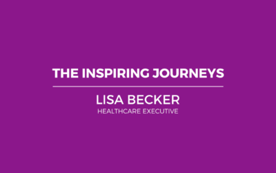 Inspiring Journey Video with Lisa Becker