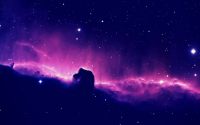 Look to the STARs: How to use Storytelling in Interviews