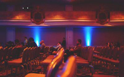 Seuss Recruitment – 2017 HBA European Summit Roundup